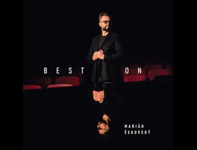 Marián Čekovský - Best On