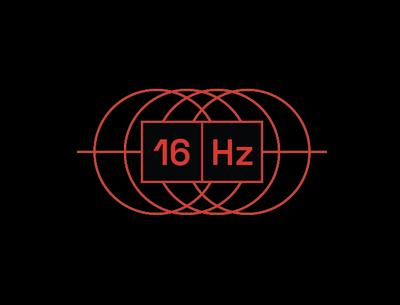 The 16Hz Project